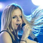 Avril Lavigne's New Song about the Devil Angers Christian Fans