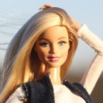 BARBIE Live-Action Movie is In the Works – SEE the Actress!