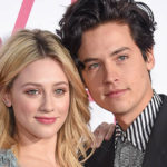 The Saddest News: This Real-Life 'Riverdale' Couple Is Done