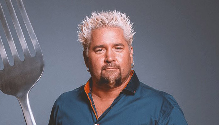 guy fieri offers to feed area 51 feat