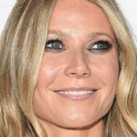 Gwyneth Paltrow Says Aging Makes You 'Not F**kable and Beautiful'
