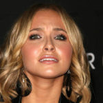 Hayden Panettiere's Family Is Desperate to Save Her