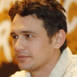 James Franco Subpoenaed by Johnny Depp's Attorney Over Abuse Allegations