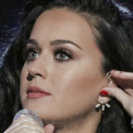 Katy Perry's 'Dark Horse' Copy of Christian Rap Song, Jury Finds