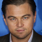 Why Leonardo DiCaprio Forced a 'No Eye Contact' Policy on Set