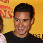 Mario Lopez Bashed for Saying Transgender Kid Support is 'Dangerous'