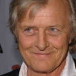Beloved Actor Rutger Hauer Passes Away at 75