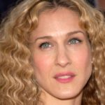 'Sexually-Charged Behavior' Almost Caused Sarah Jessica Parker to Quit Sex and the City