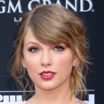 See: Taylor Swift Tells Fans to Vote Early Because Trump Opposes It