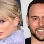 Who's on Whose Side? Celebrities Get Involved in the Taylor Swift vs. Scooter Braun Drama
