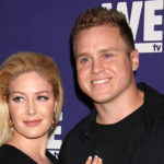 The Cast of 'The Hills' Is Back–And Spencer Pratt Hates All of Them