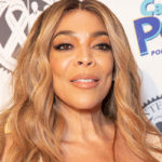 Bow Wow Learns the Hard Way Not to Pick a Fight with Wendy Williams