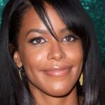 Aaliyah Becomes Immortal in Incredible Tribute