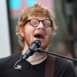 Ed Sheeran Quits Music, His Reason Why
