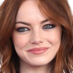 Watch: Emma Stone Pregnant With Her First Child