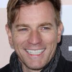 Ewan McGregor Returns in Surprise Role, Delights Fans