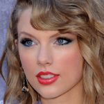 See Why T Swift and Kim K Are Fighting Again