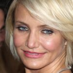 See: Cameron Diaz Reveals to Gwyneth Paltrow Why She Quit Acting