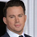 Channing Tatum and Jessie J Break Up – with Social Media