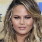 Watch: Chrissy Teigen Makes Another Tone Deaf Tweet Flaunting Wealth