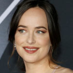 Dakota Johnson Reveals the Real Reason Her Smile Looks So Different