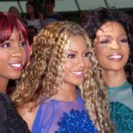 Destiny's Child Plans to Reunite – with Brand New Music