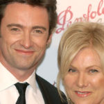 Secret Pact that Hugh Jackman and His Wife Made that Saved Their Marriage