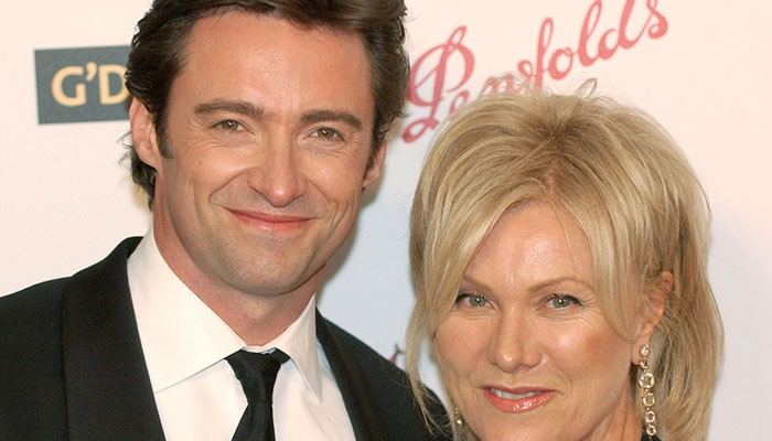 hugh jackman pact saved marriage feat
