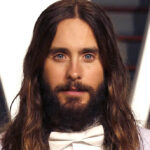 Jared Leto, Cult Leader?