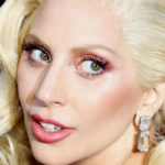 Lady Gaga is Facing a MASSIVE Lawsuit