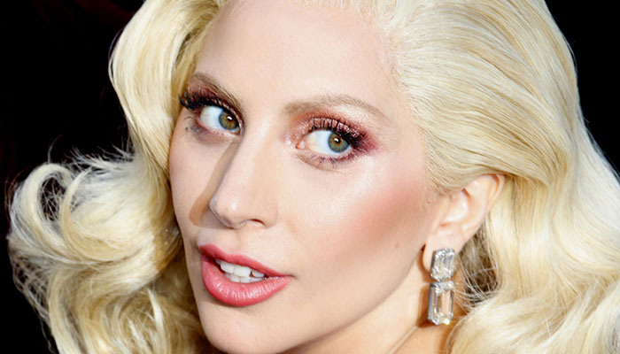 lady gaga facing massive lawsuit feat