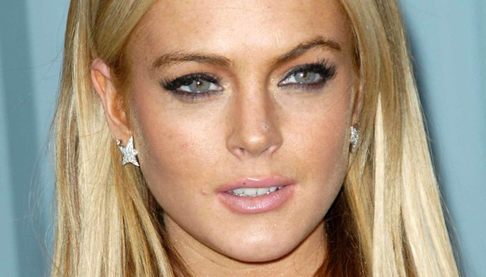 lindsay lohan being wooed by saudi crown prince feat