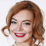 Lindsay Lohan Drops Her First Single in More than a Decade
