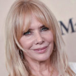FBI Forces Rosanna Arquette to Lock Her Twitter Account