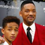 Will Smith and Wife Staged Intervention for Son Jaden