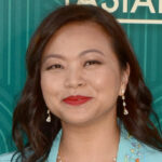 'Crazy Rich Asians' Screenwriter Walks Out on Sequel
