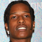 A$AP Rocky's Swedish Lawyer Targeted in Attempted Homicide