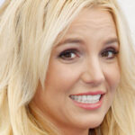 Britney Spears Asks Judge to Remove Father As Sole Conservator