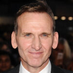 Beloved 'Doctor Who' Star Opens Up About Battle with Depression, Anorexia