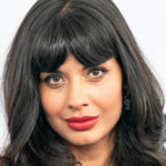 Watch: Jameela Jamil Is Out to Change the World