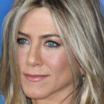 What's a 'Goddess Circle' and Why Does Jennifer Aniston Have One?
