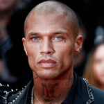 Remember This Guy? Find Out What 'Prison Bae' Jeremy Meeks Is Up to Now!