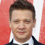 Jeremy Renner Might Lose Custody of His Daughter