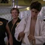 'The Karate Kid' Actor Has Died at 59