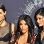 Kim Kardashian and Kendall Jenner Laughed at on Stage