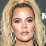 See: Khloe Kardashian Moves in With Tristan Thompson