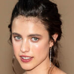 Who Is Margaret Qualley, And Why Is She Dating Pete Davidson?