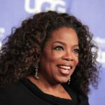 You Get a Million! Oprah Stuns With $1M College Fund Donation