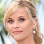 Reese Witherspoon Will Testify in Ryan Phillipe's Assault Trial