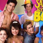 'Saved by the Bell' Reboot Won't Include This Original Cast Member